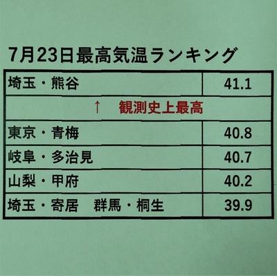 P1040419 (2).jpg